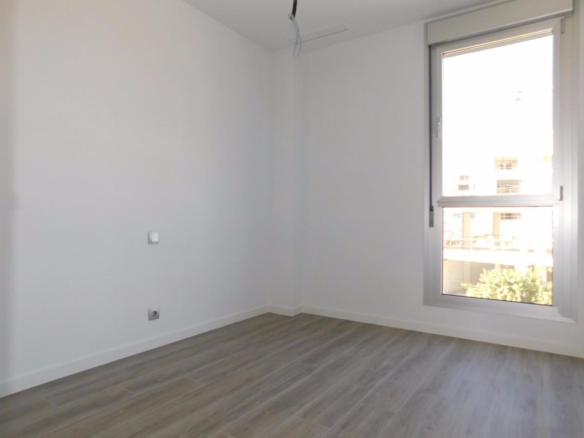 Apartment Penthouse Estepona Málaga Costa del Sol R3661100 7