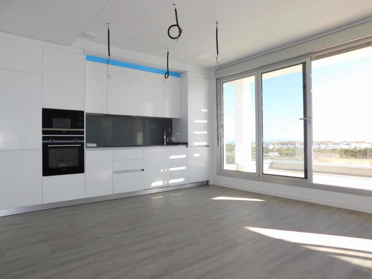 Apartment Penthouse Estepona Málaga Costa del Sol R3661100 8