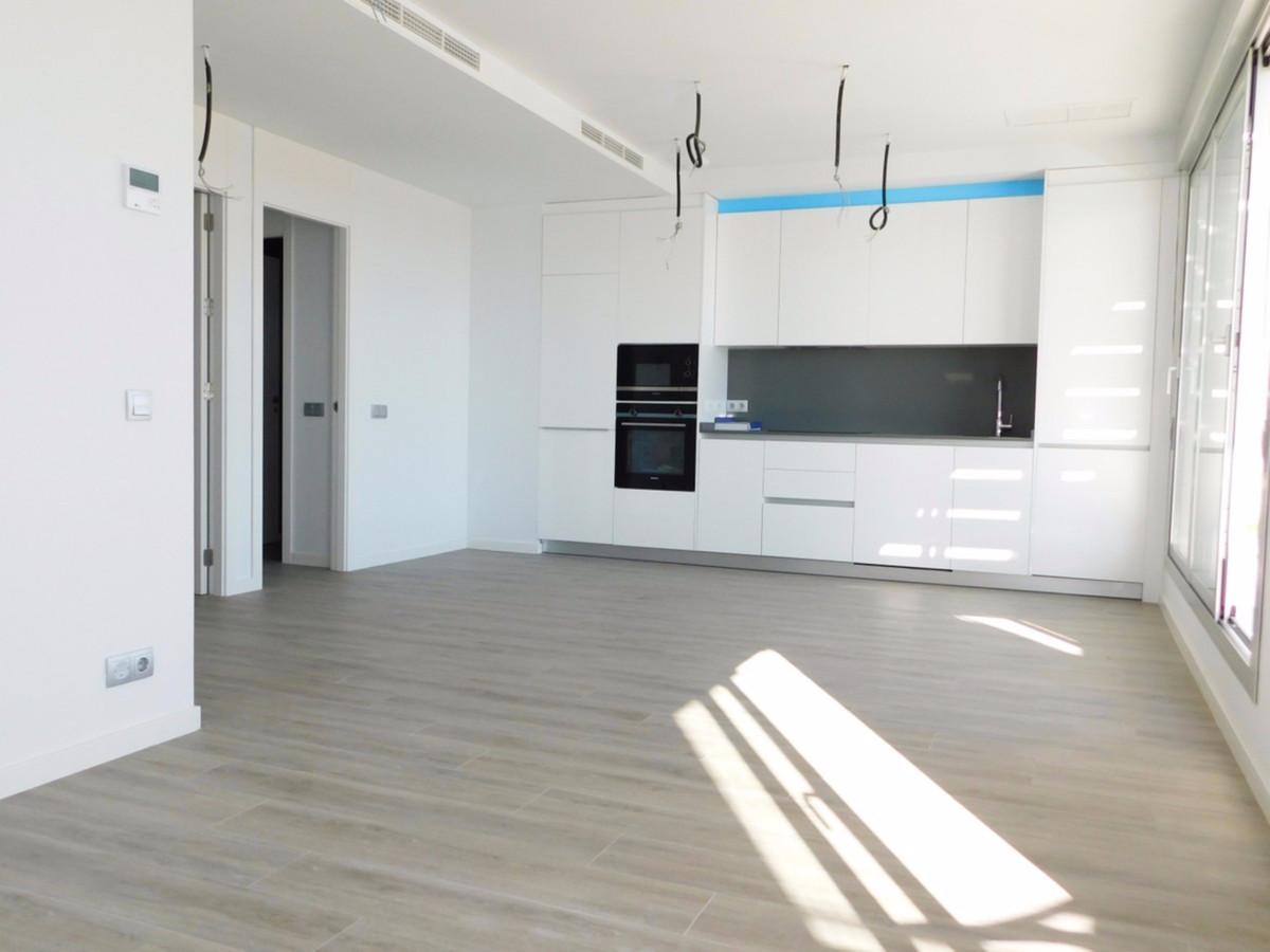 Apartment Penthouse Estepona Málaga Costa del Sol R3661100 9