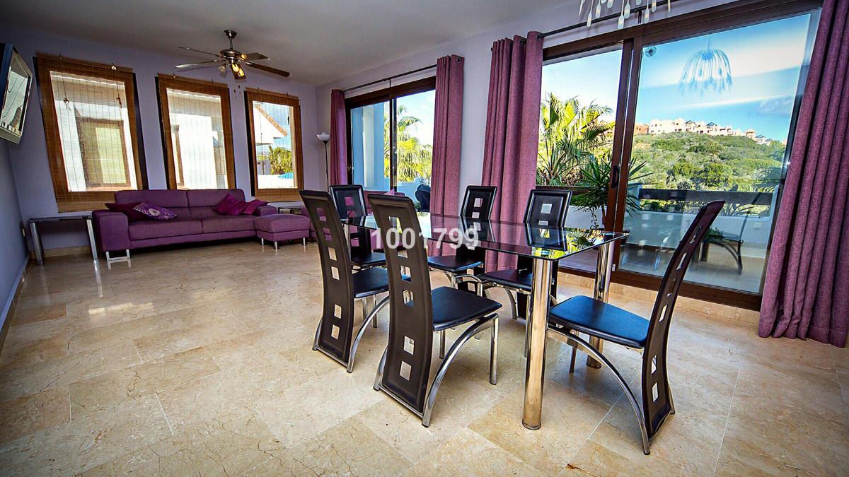 Ref:R3600053 Apartment For Sale in La Duquesa