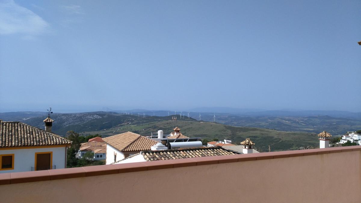 Villa  Semi Detached for sale   in Casares