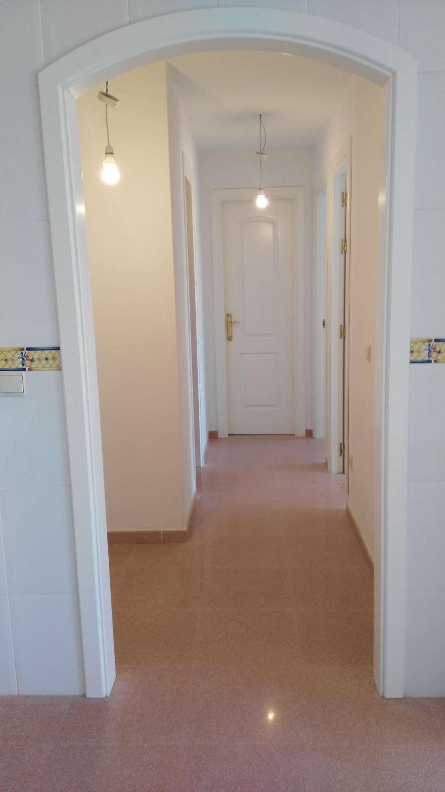 R3020222: Apartment for sale in Manilva