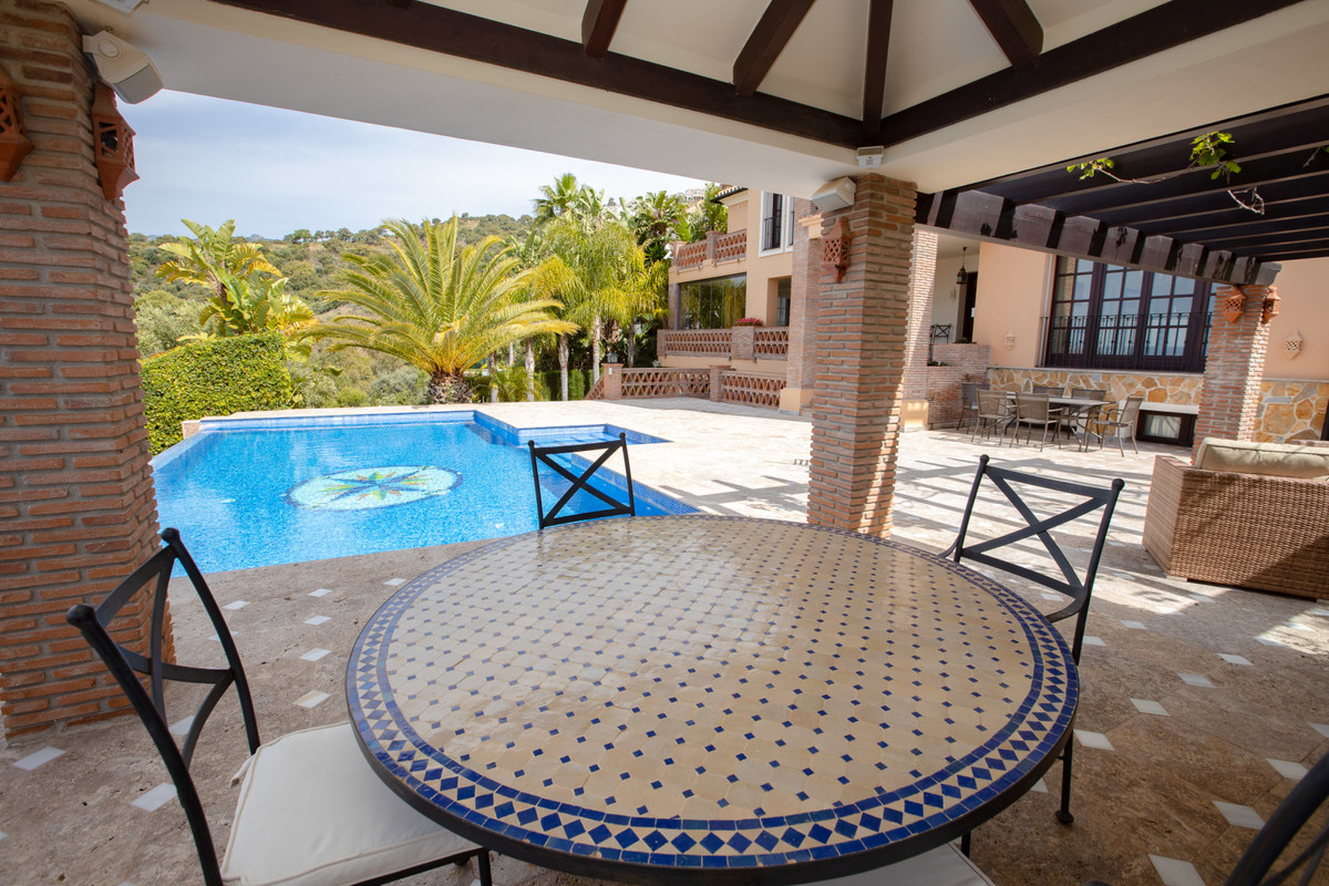 House in Altos de los Monteros R3412759 28