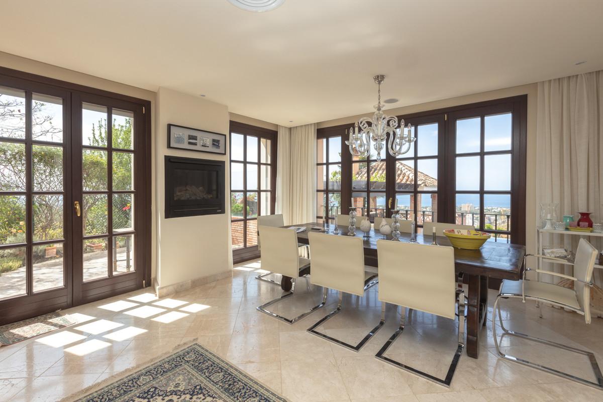 House in Altos de los Monteros R3412759 7