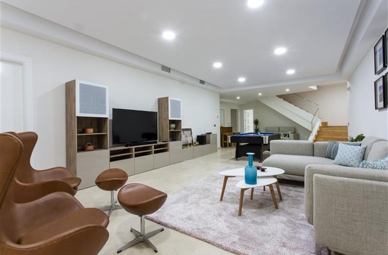 7 Bedroom Detached Villa For Sale Hacienda Las Chapas