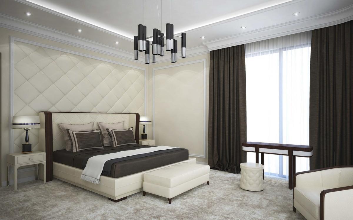 12 Bedroom Villa For Sale - La Zagaleta, Benahavis