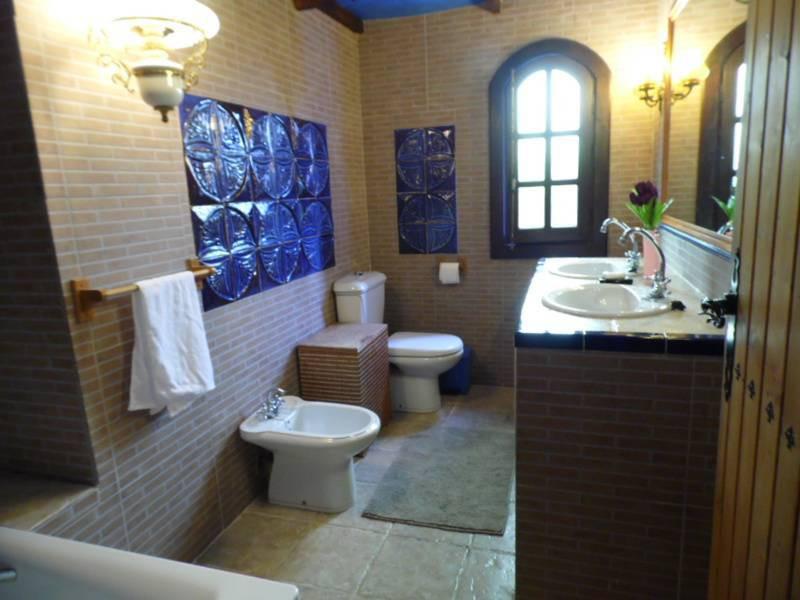 4 Bedroom Villa For Sale, Bel Air
