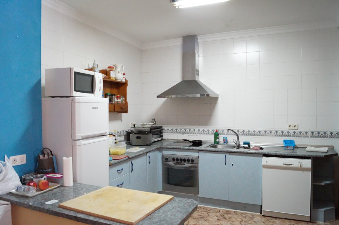 R2873585: Villa for sale in Benahavís