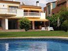 Spain property sale in Andalucia, San Pedro de Alcantara