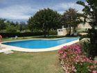 Spain property in Andalucia, Nueva Andalucia