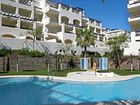 Spain property in Andalucia, La Duquesa