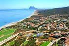 Spain property in Andalucia, La Alcaidesa