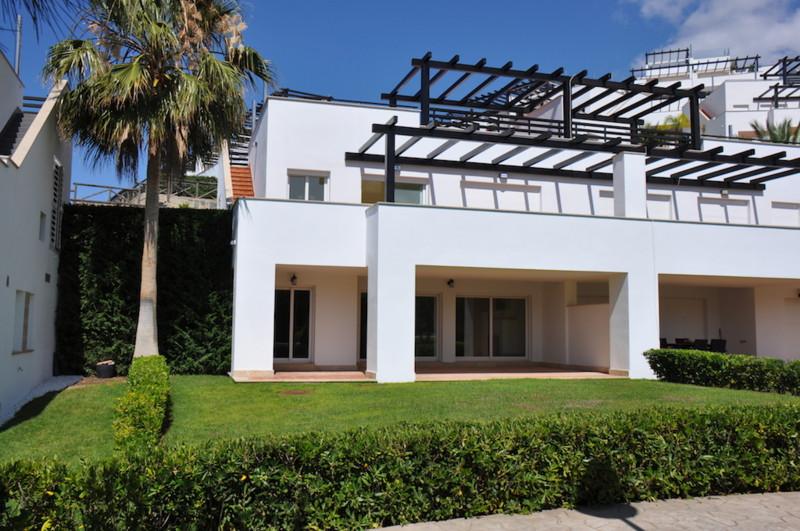 Townhouse - Santa Clara