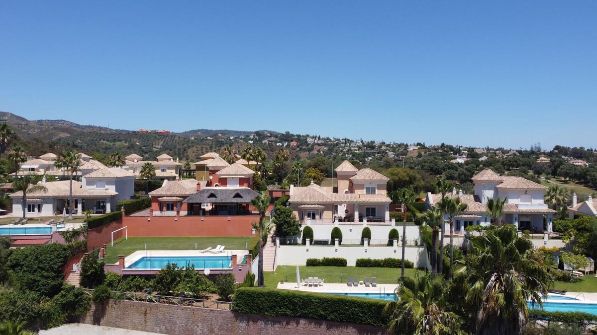 Villa  Individuelle en vente   à Santa Clara