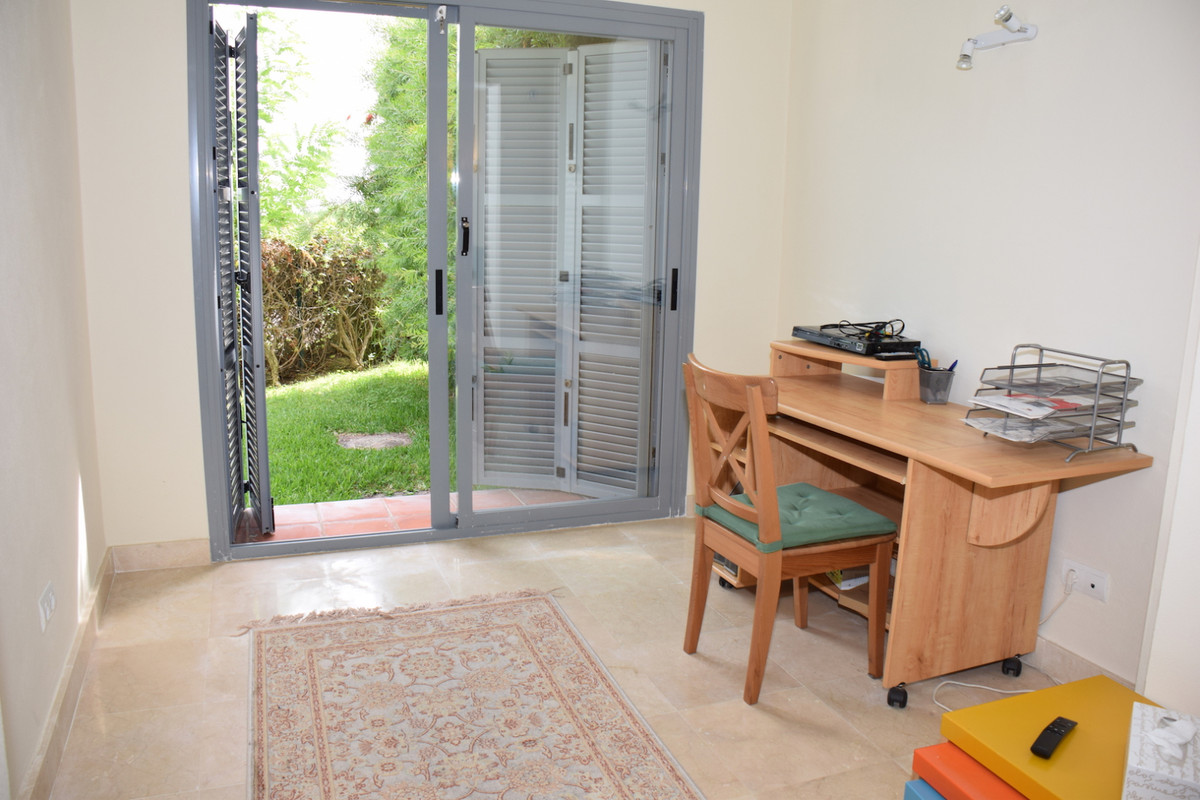 3 Bedroom Townhouse For Sale, Cabopino