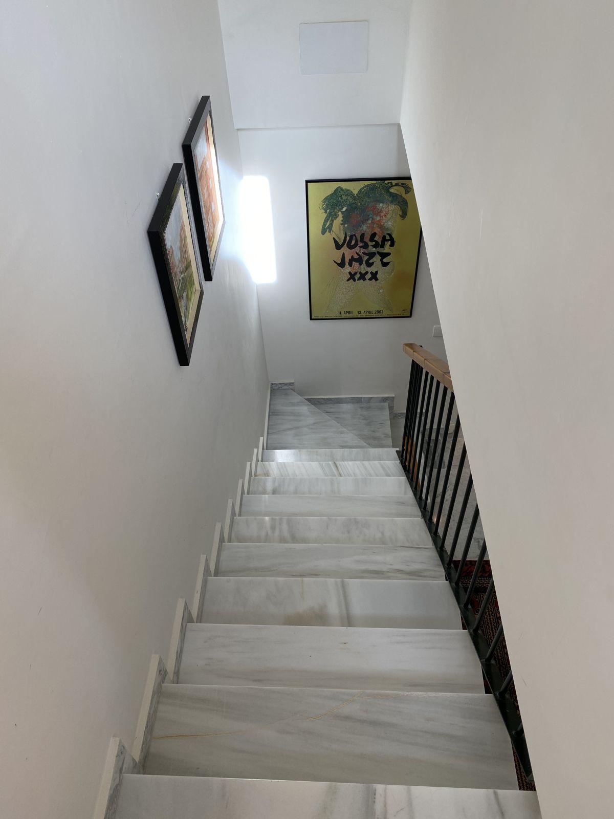 Maison Jumelée Mitoyenne à La Duquesa, Costa del Sol