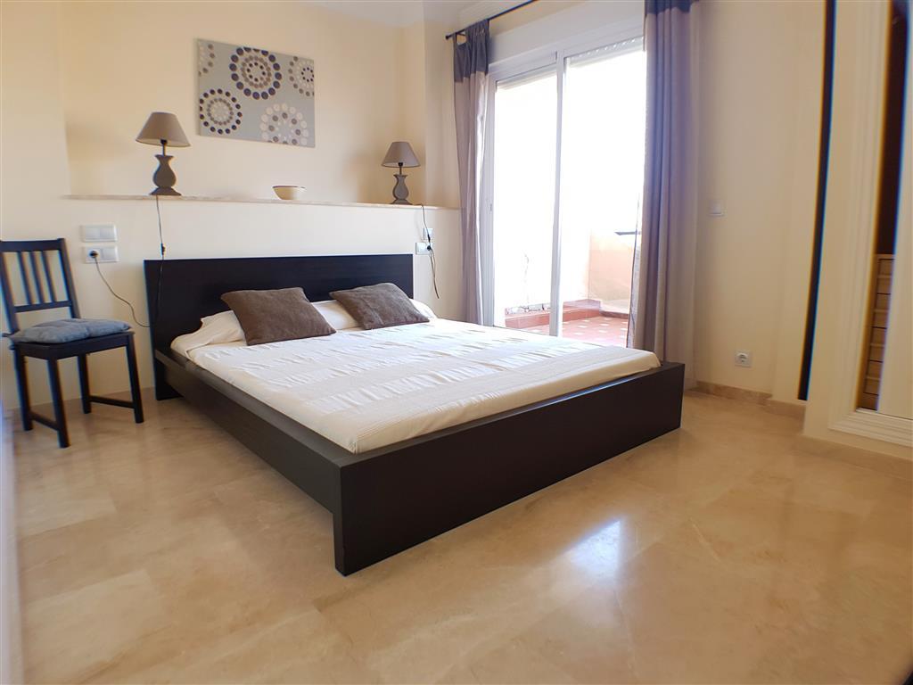 3 Dormitorio Unifamiliar en venta La Duquesa
