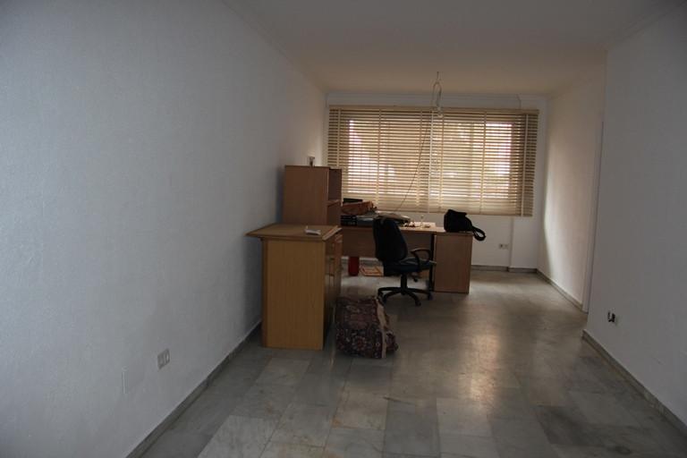 Studio for sale in Marbella, Costa del Sol