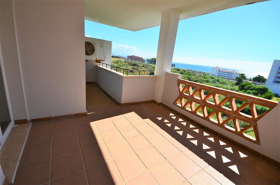 Apartment, La Duquesa, 102.000