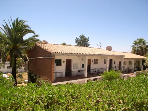 Studio for sale in Fuengirola, Costa del Sol