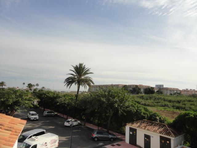 Townhouse for sale in San Luis de Sabinillas, Costa del Sol