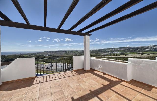Lägenhet, Casares, 339.000