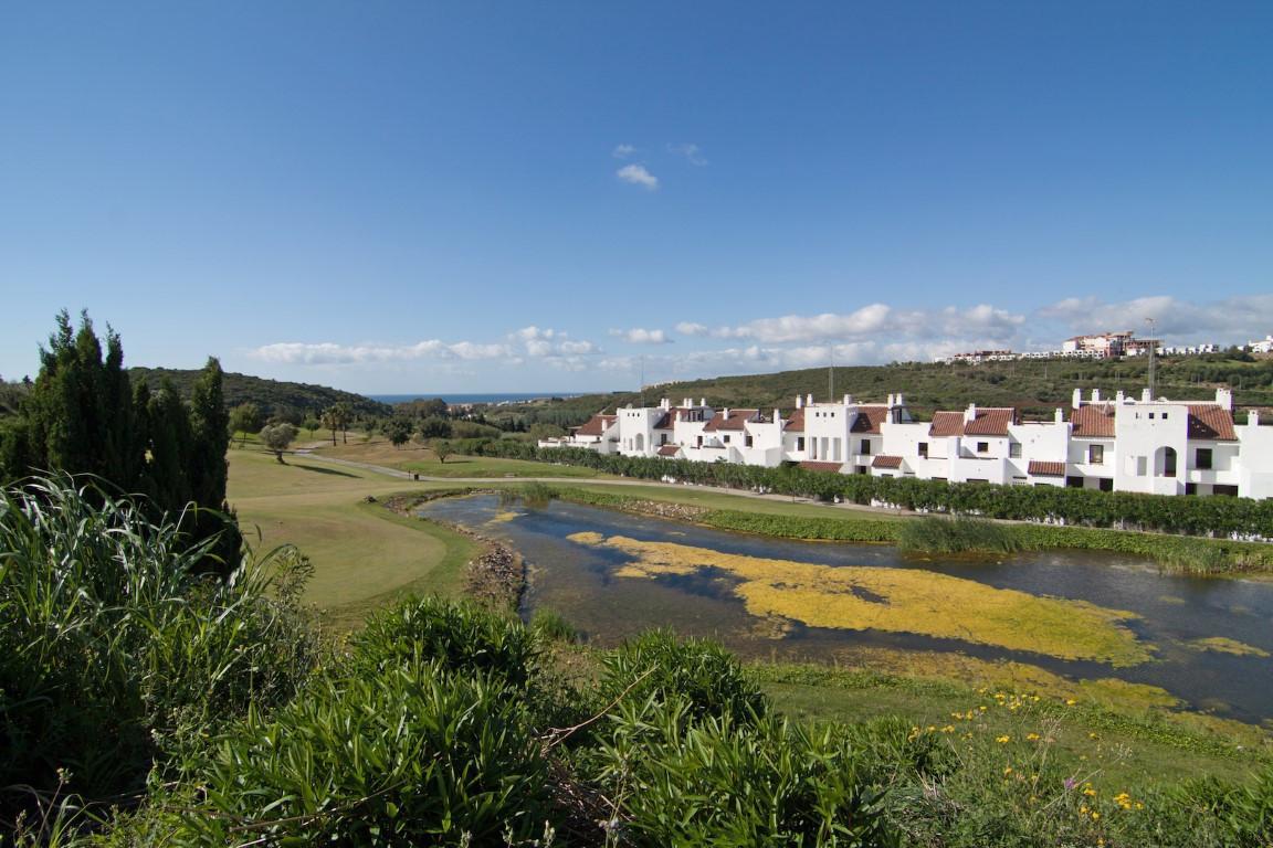 Plot/Land for sale in Casares, Costa del Sol
