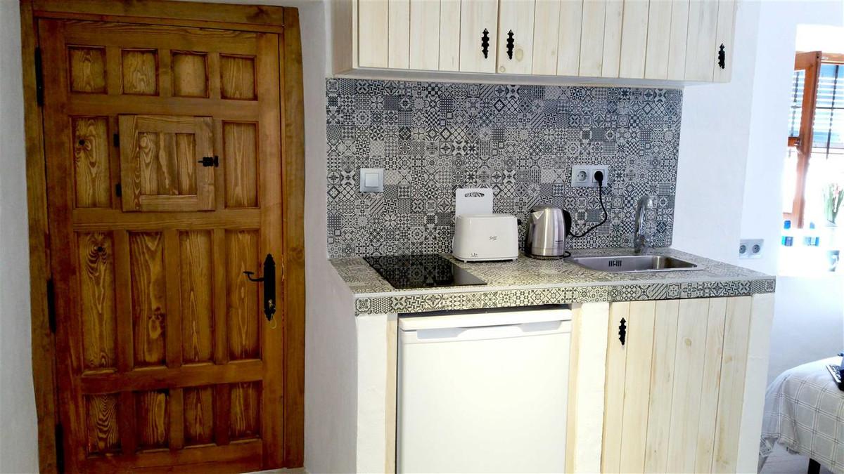 R3097162: Apartment for sale in Casares Pueblo