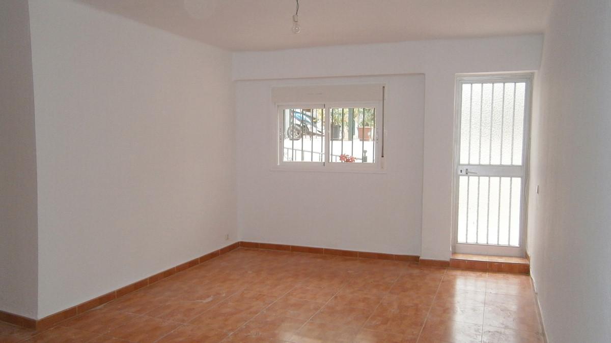 Apartment for sale in San Pedro de Alcántara, Costa del Sol
