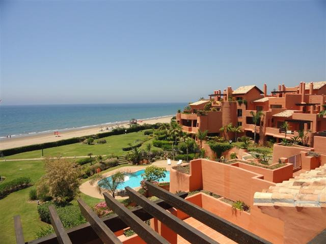 Apartment, Marbella, 1.929.875