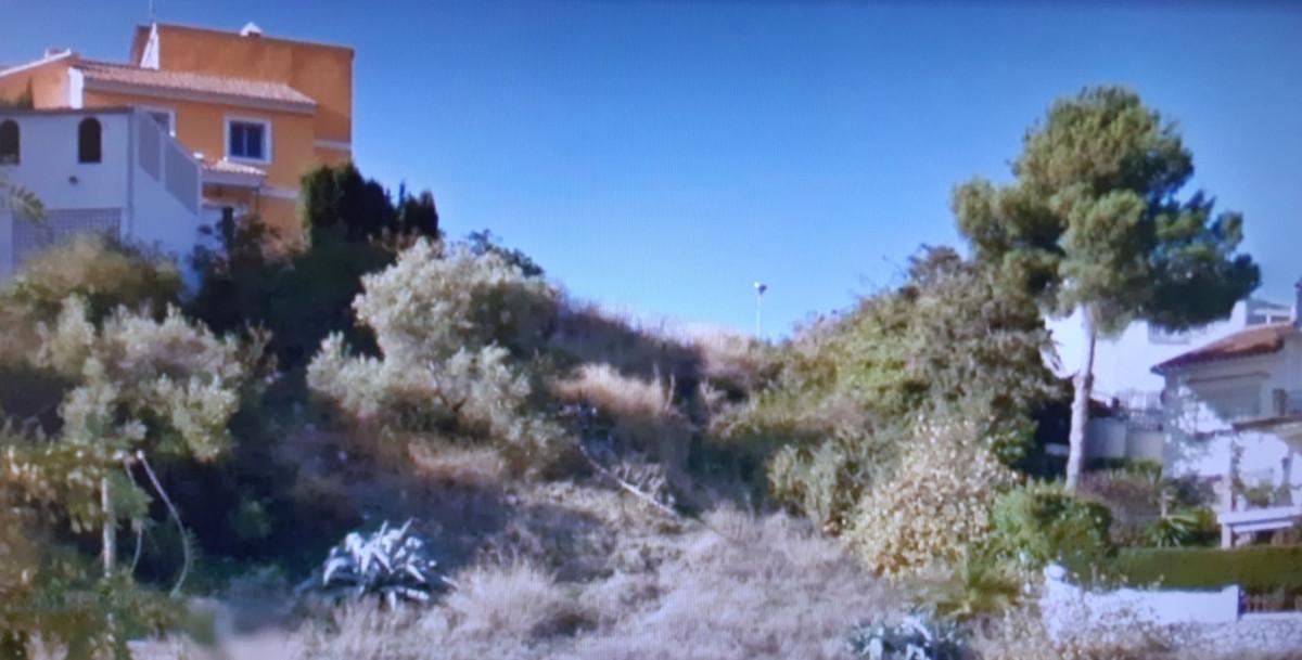 Terrain Résidentiel en vente à Málaga Este R3363793