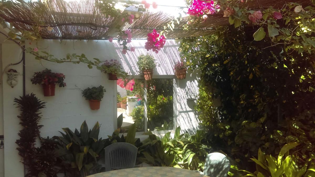 Tomtmark för bostäder i La Cala de Mijas R3205642