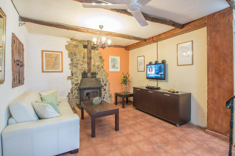 Townhouse For sale In La cala de mijas - Space Marbella