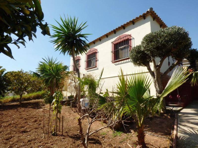 R2498555 Villa Marbella, Málaga, Costa del Sol