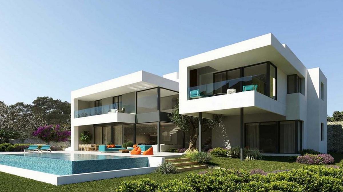 House in Benahavís R3341878 10