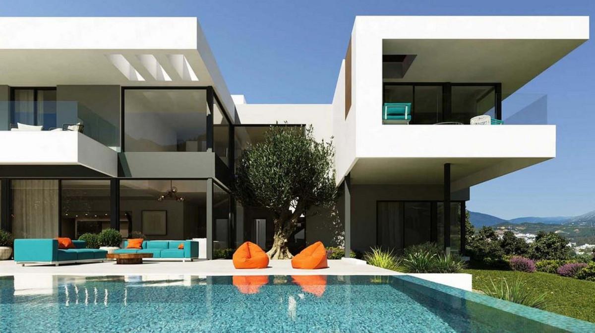 House in Benahavís R3341878 11