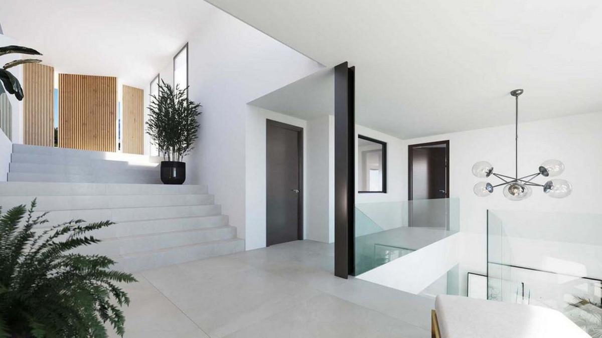 House in Benahavís R3341878 12