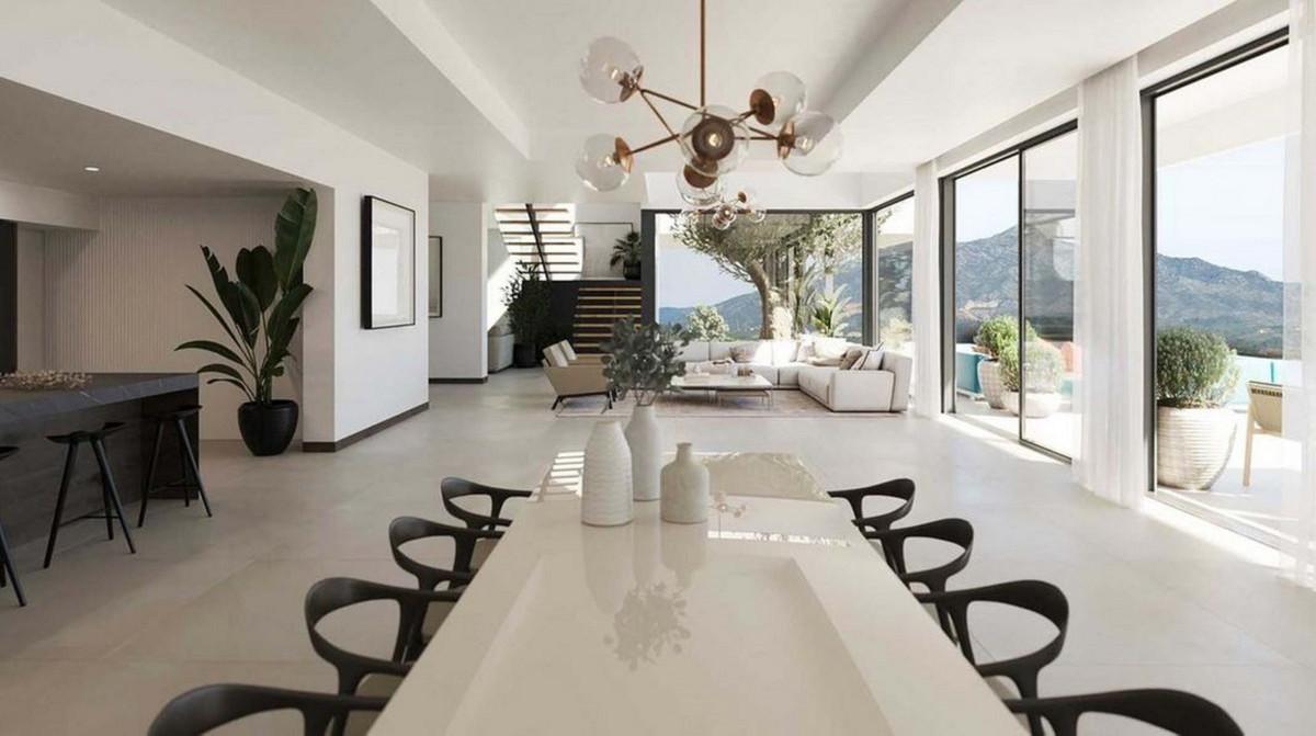House in Benahavís R3341878 4