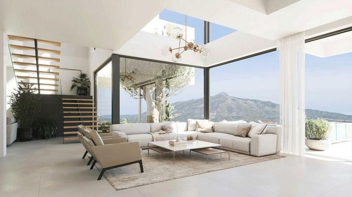 House in Benahavís R3341878 7