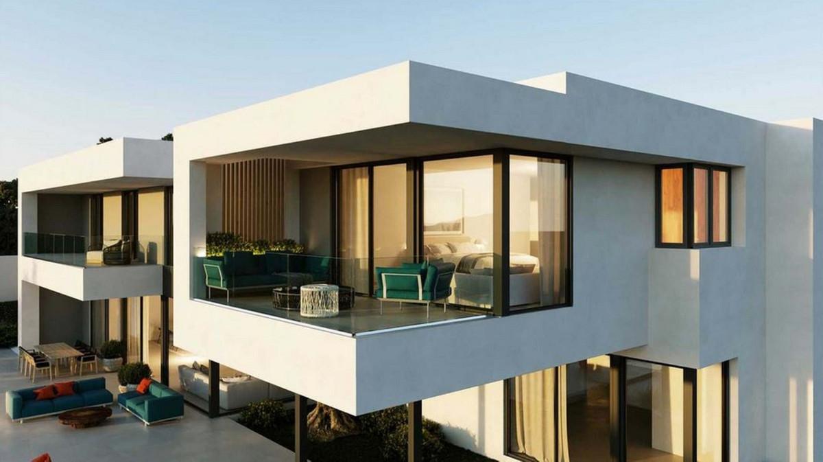 House in Benahavís R3341878 9