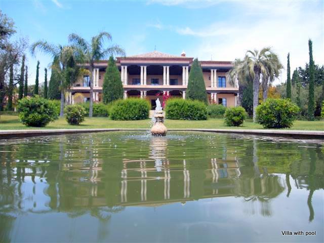 6-bed-Detached Villa for Sale in The Golden Mile