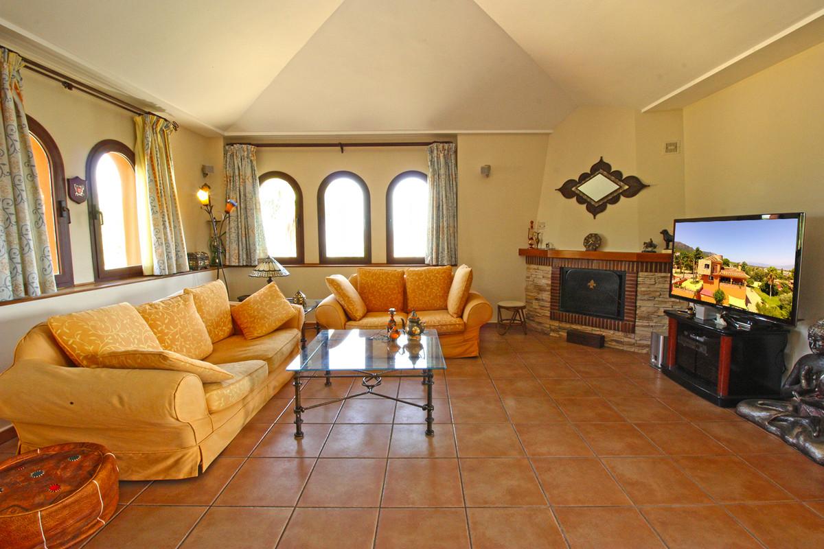 House in Alhaurín de la Torre R3686294 11