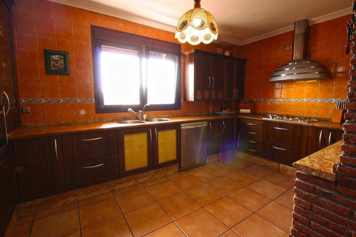House in Alhaurín de la Torre R3686294 15