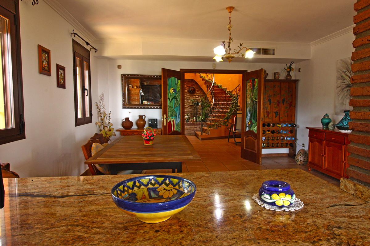 House in Alhaurín de la Torre R3686294 18