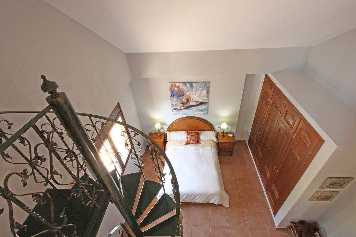 House in Alhaurín de la Torre R3686294 25