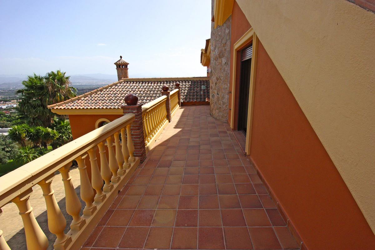 House in Alhaurín de la Torre R3686294 27
