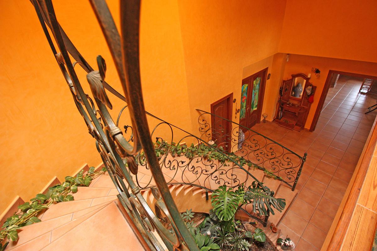 House in Alhaurín de la Torre R3686294 29