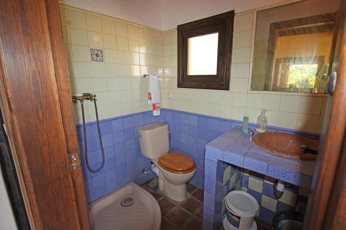 House in Alhaurín de la Torre R3686294 39