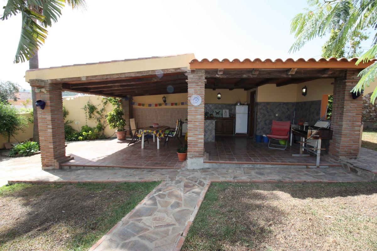 House in Alhaurín de la Torre R3686294 41