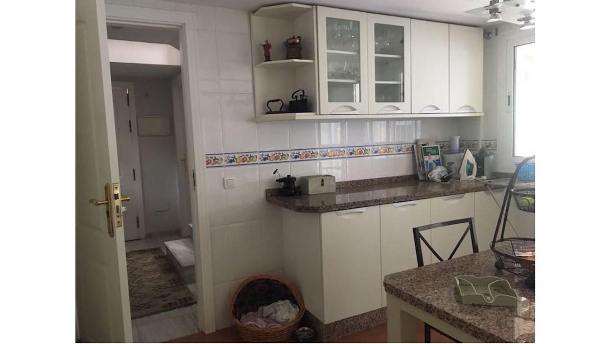House in Alhaurín el Grande R3603974 15